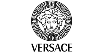 فيرزاتشي - Versace