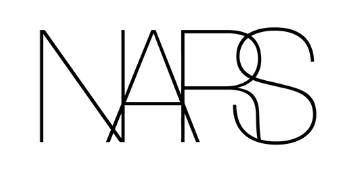 نارس - Nars