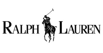 رالف لورين - Ralph Lauren