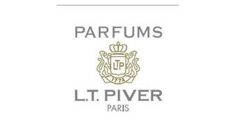 ال تي ببيفير - L.T. Piver