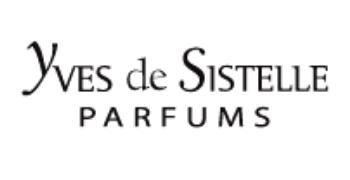 يفيس دي سيستيل - Yves de Sistelle