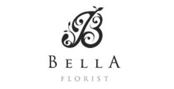 بيلا - Bella