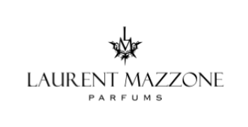 لورين مازون - Laurent Mazzone