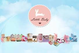 ليتل بيبي - little baby