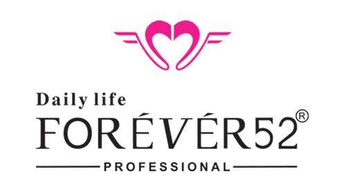 فورايفر52 - FOR EVER 52