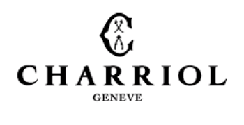 شاريول - Charriol