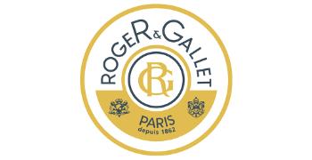 روجر اند غاليت - Roger & Gallet