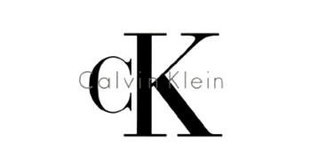 كالفن كلاين - Calvin Klein