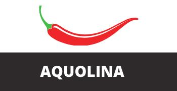 اكوا لينا - Aquolina