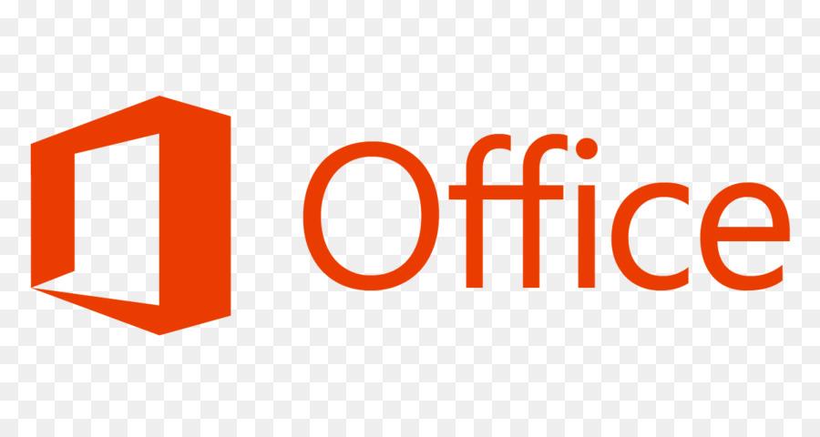 اوفيس - office