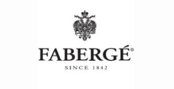 فابريج - FABERGE