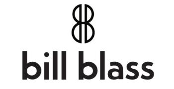 بيل بلاس - Bill Blass