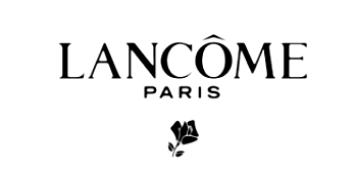 لانكوم - Lancome