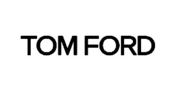 توم فورد - TOM FORD