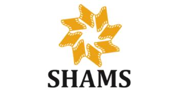 شمس - shams