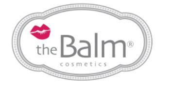 ذا بالم ـ theBalm Cosmetics