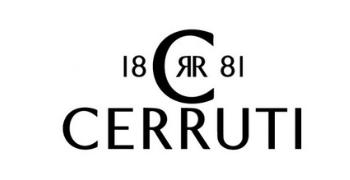 شيروتي - Cerruti