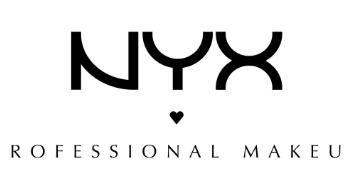 نيكس -  NYX