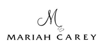 ماريا كاري - MARIAH CAREY