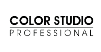 كلرز ستوديو - Colors Studio