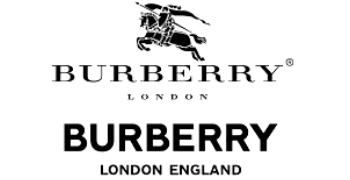 بربري - BURBERRY