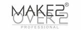 ميك اوفر22 - MAKE OVER22