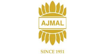 اجمل - AJMAL