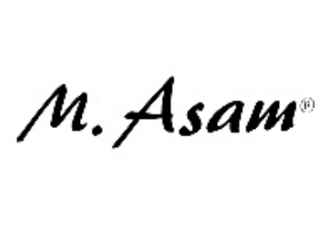 ام اسام - M.Asam
