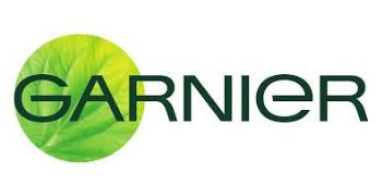 غارنييه  - Garnier