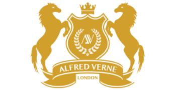 الفريد فيرن - ALFRED VERNE