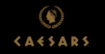 سيسرز وورلد - Caesars World