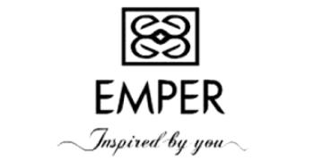 امبر - Emper
