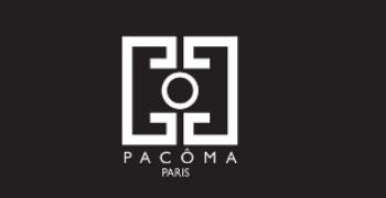 باكوما - PACOMA