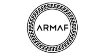 ارماف - Armaf