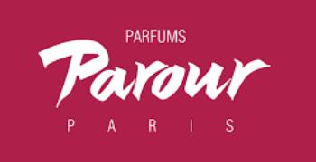 بارور - parour