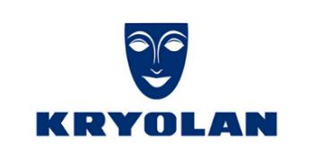 كريولان - Kryolan
