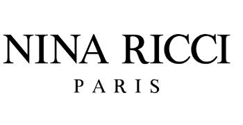نينا ريتشي - NINARICCI