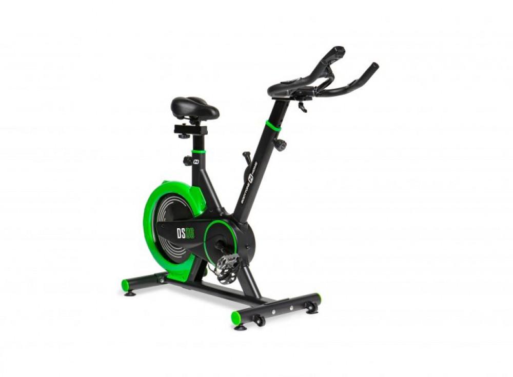 الدراجه الهوائيه - الدراجة الهوائية - دراجة ثابتة