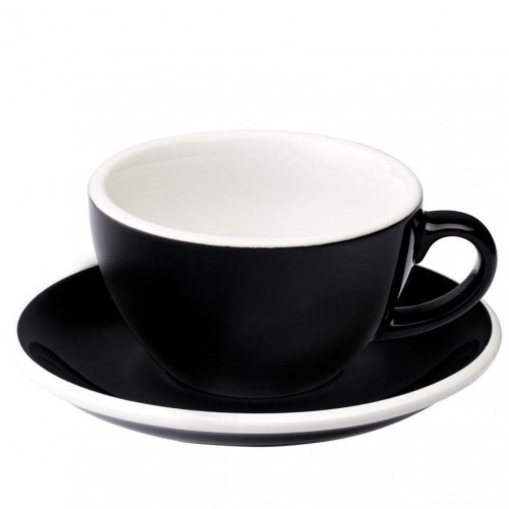 كوب القهوة