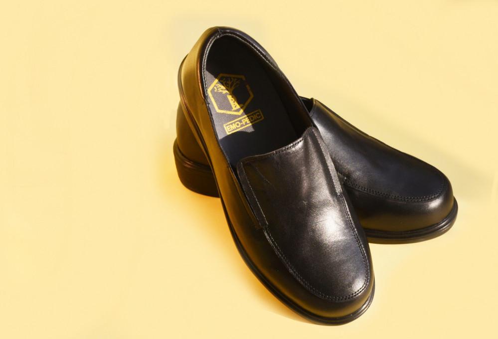 حذاء لمرضى السكري Diabetic Shoes