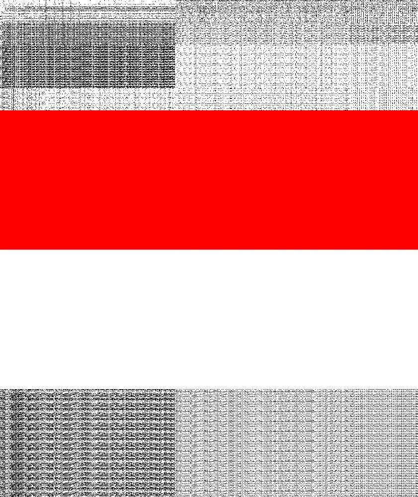 بياك-فوليم-اندونيسيا-كنتاماني-قهوة-مختصة