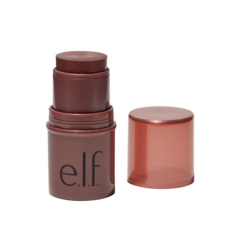 ستيك من الف elf monochromatic multi stick radiant bronze