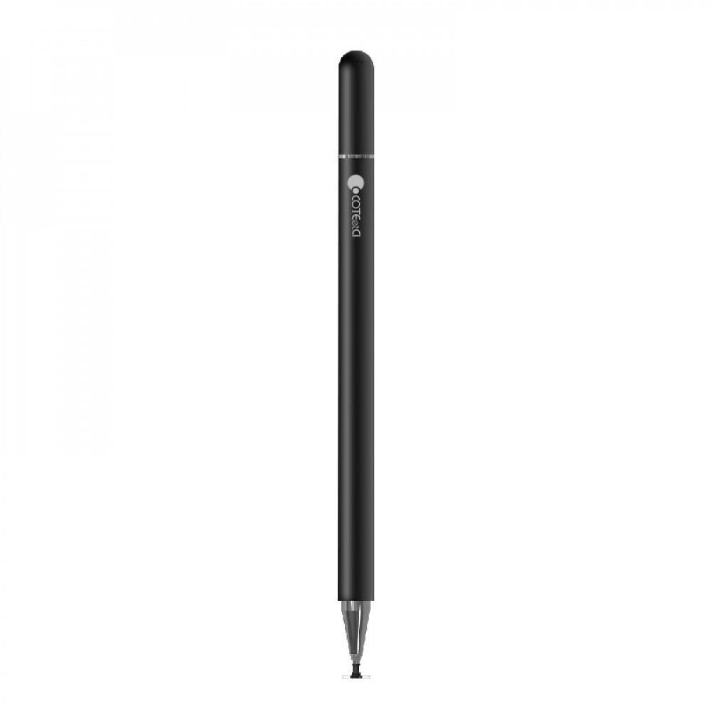 أقلام شاشات اللمس لجميع الاجهزة الايباد والجوال و اللابتوب