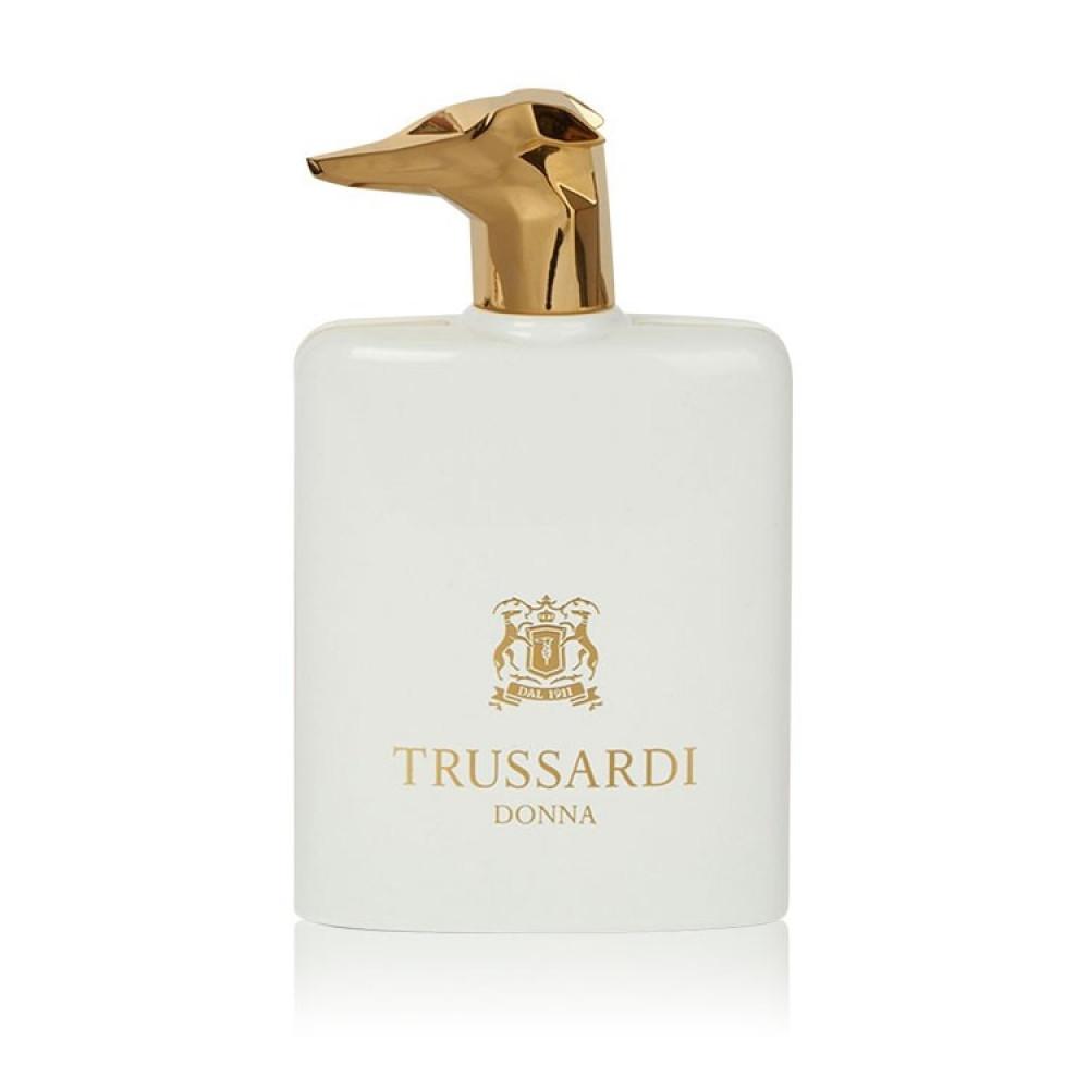 تروساردي