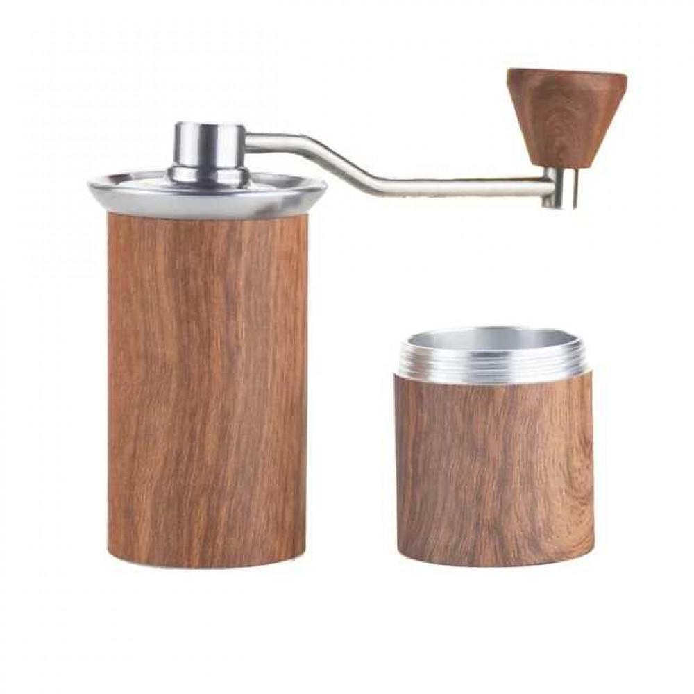 طاحونة قهوة مختصة - طاحونة قهوة
