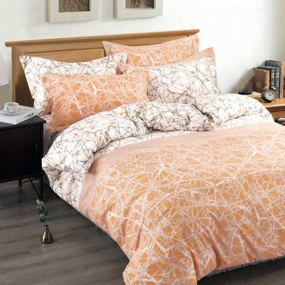 اغطية السرير - متجر مفارش ميلين