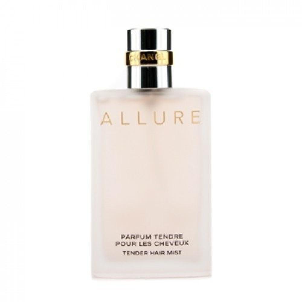 Chanel Allure Hair Mist 35ml متجر خبير العطور