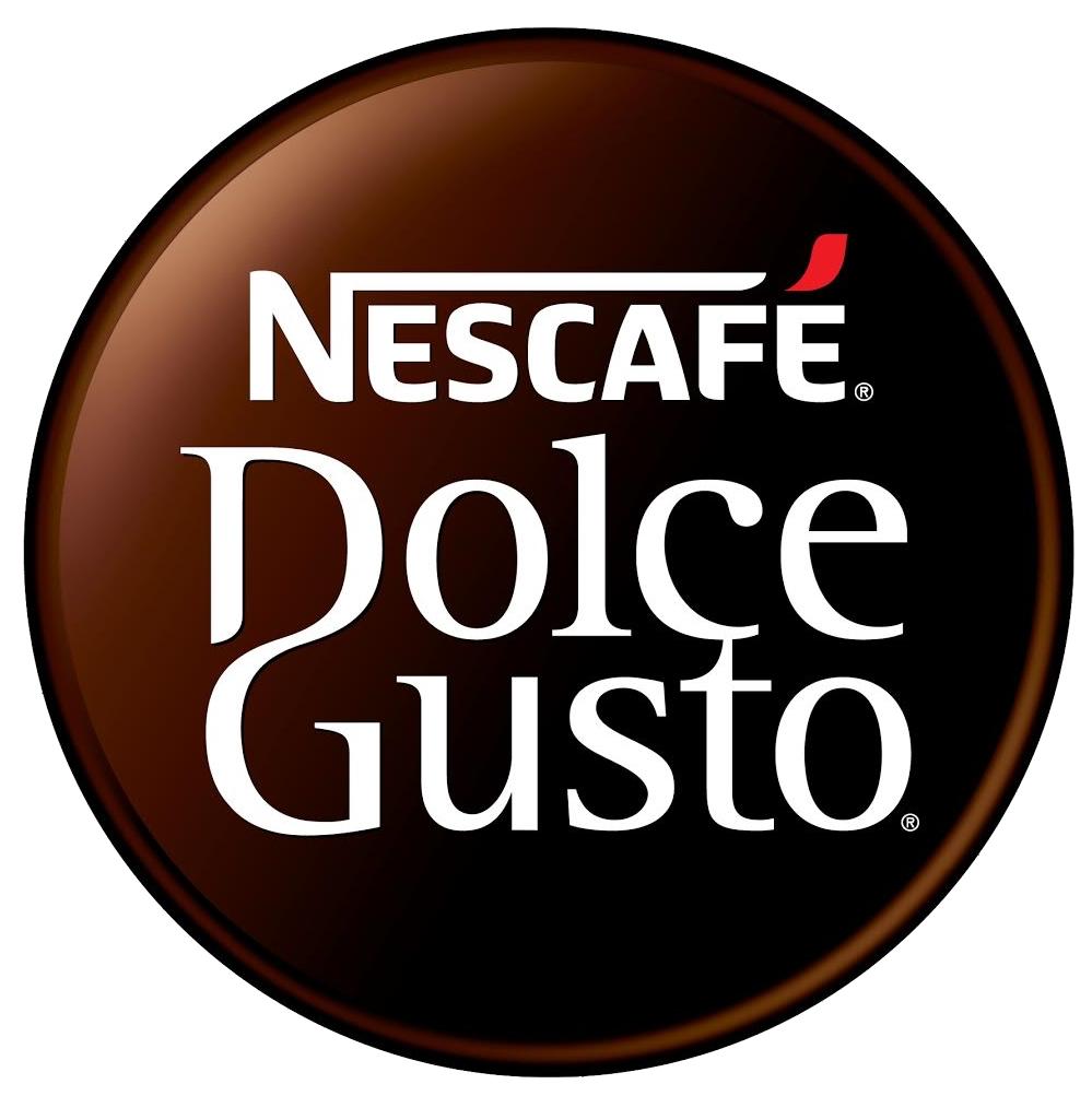 دولتشي غوستو | DOLCE GUSTO