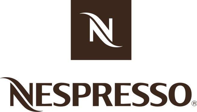 نيسبرسو | Nespresso