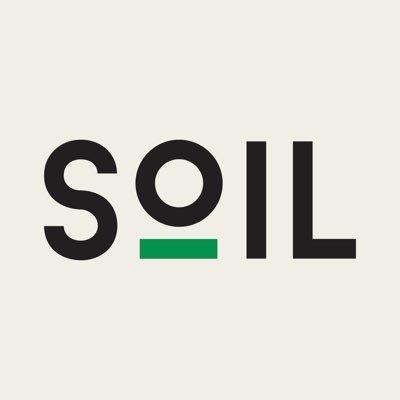 سويل | SOIL